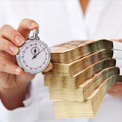女の子が部屋に入ってからお金を頂くまでに速やかにオプションをお決めください。
